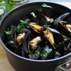 beer_steamed_mussels_hp